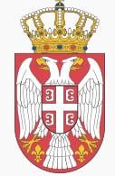 MEM-SERBIA