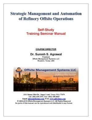 Seminar on Strategic Management & Automation