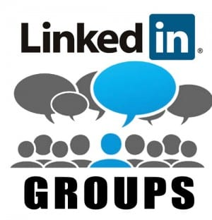 Join Our LinkedIn Group of Automation of Refinery Offsite Operations