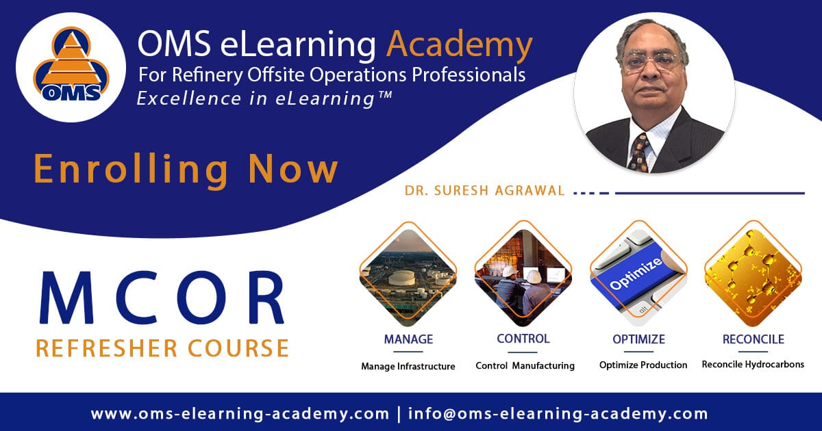 Oms eLearning Academy launch